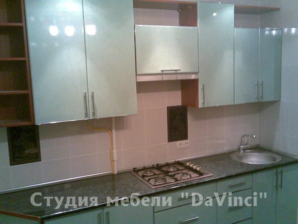 кухни 002