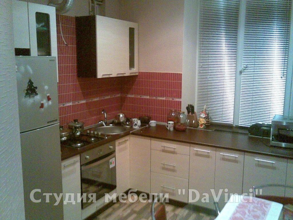 кухни 006