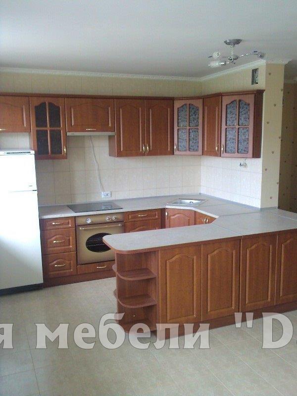 кухни 011