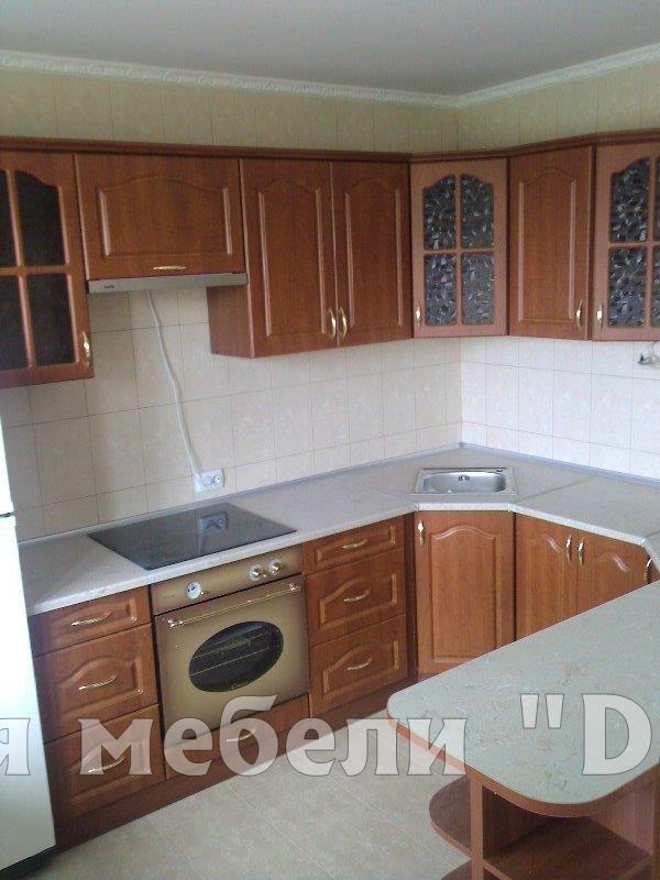 кухни 012