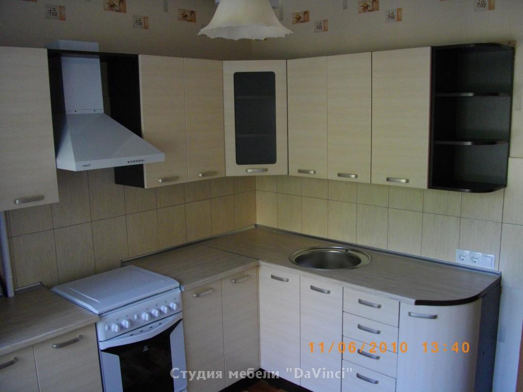 кухни 021