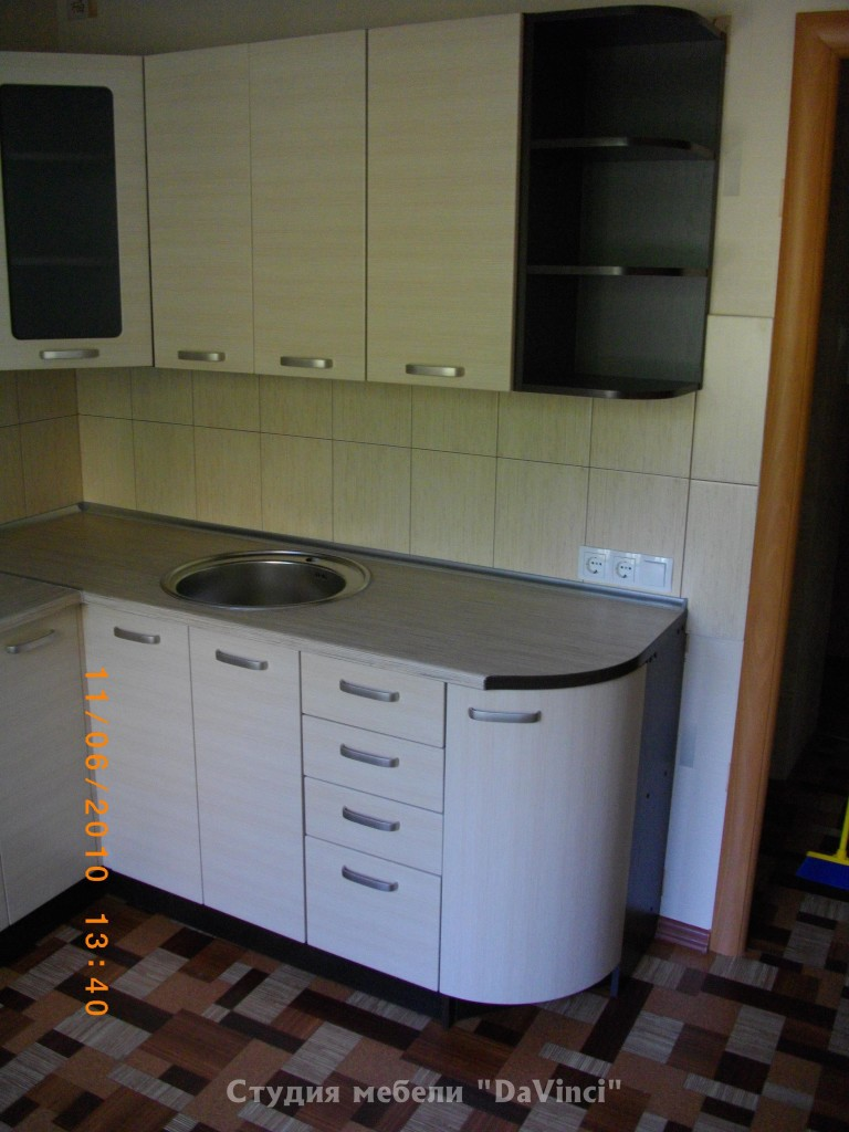 кухни 022
