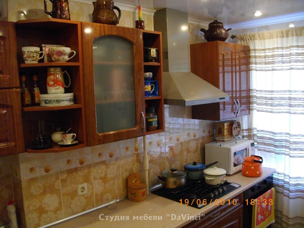 кухни 043