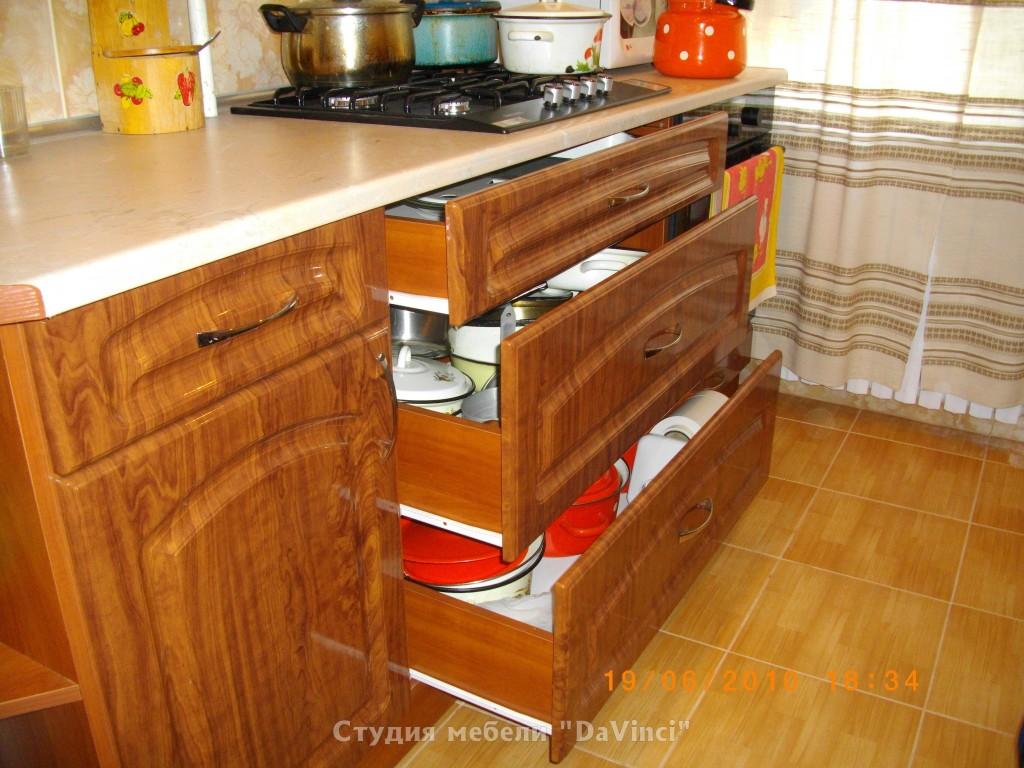 кухни 047