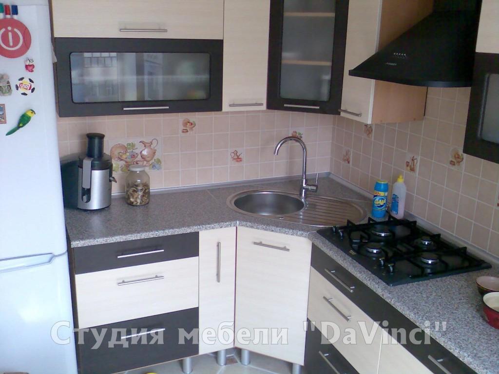 кухни 090