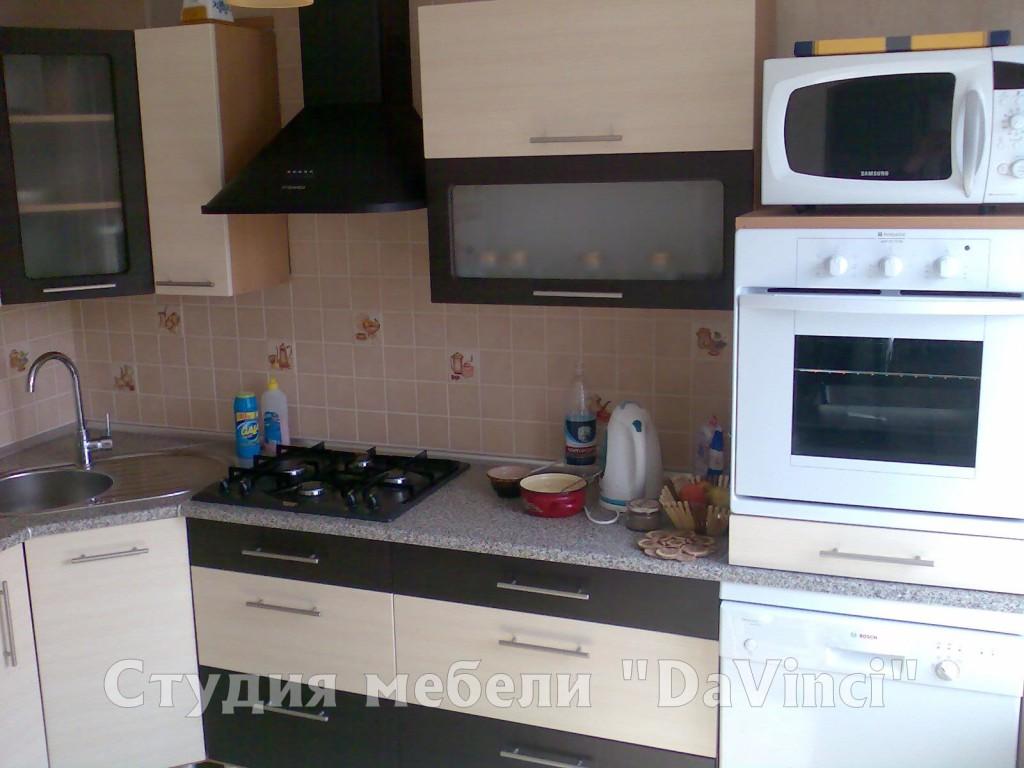 кухни 091