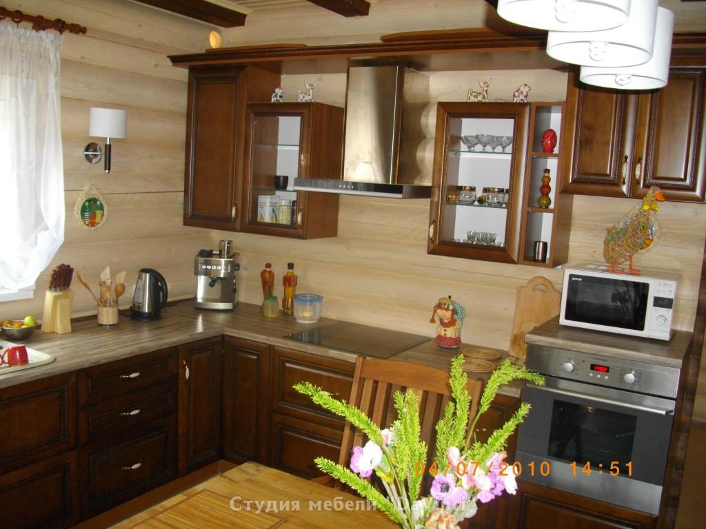 кухни 104