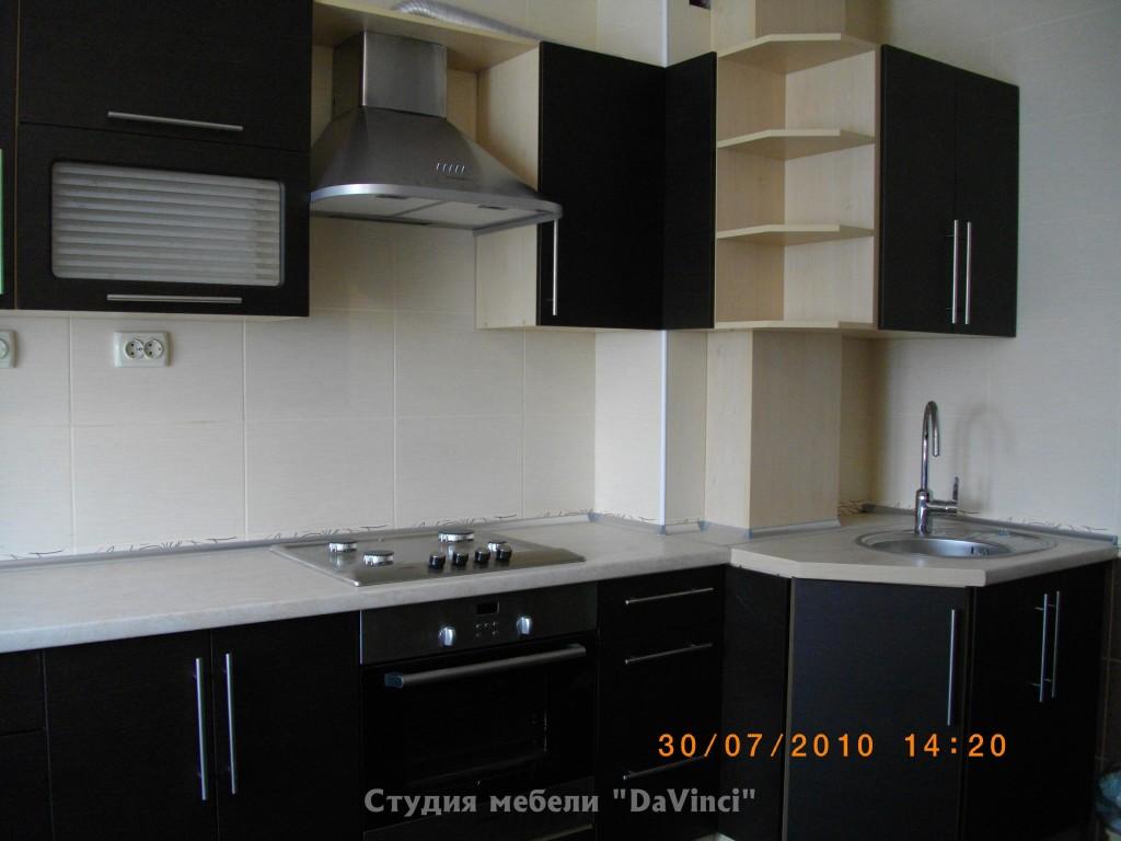 кухни 130