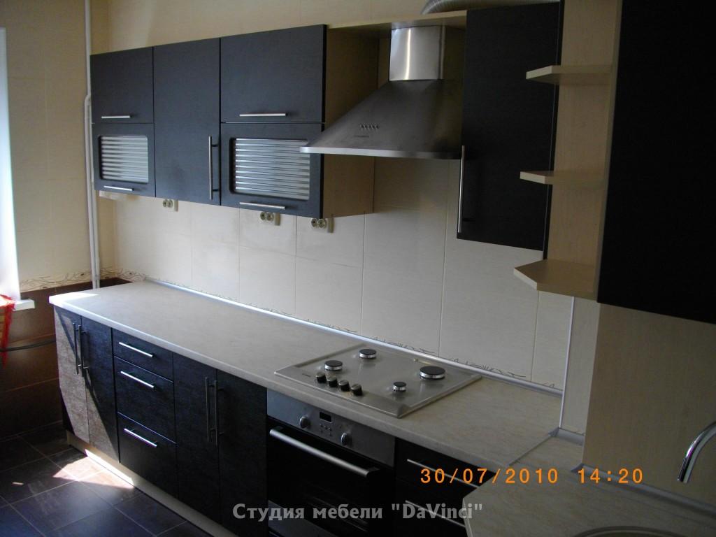 кухни 132