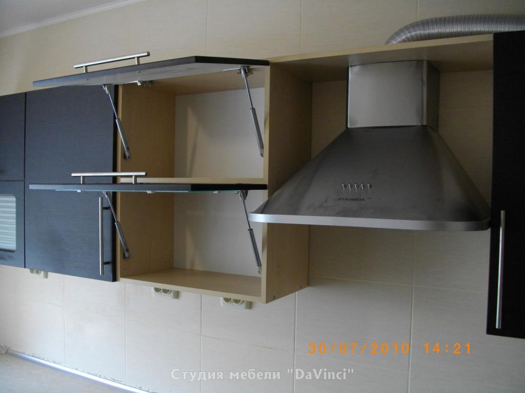 кухни 136