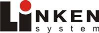Linken-iiii-logo-