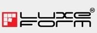 logo_LF