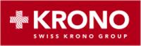 logo_krono1